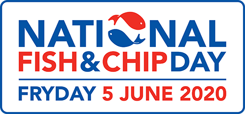 National Fish & Chip Day 2020