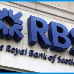 SAVE £1000'S WITH RBS BUSINESS BANKING SWITCH