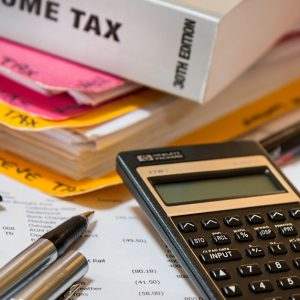 BASIC ACCOUNTING TERMS YOU SHOULD KNOW