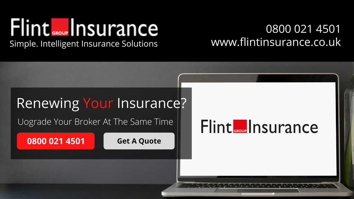 Food delivery, hire and reward, business use, delivery insurance