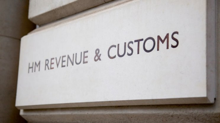 IF YOU ARE STRUGGLING, THE VAT DEFERRAL PAYMENT SCHEME MAY HELP