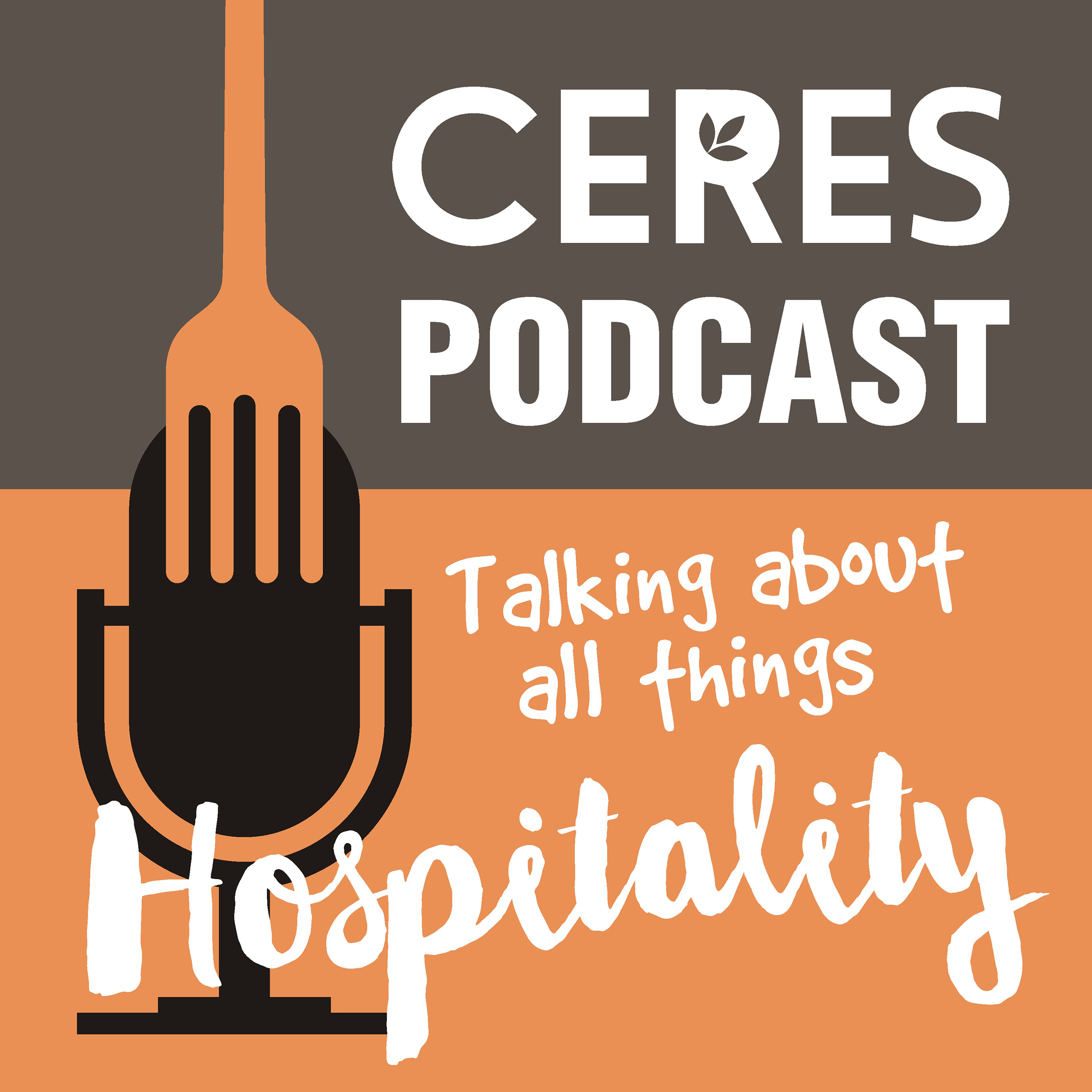 Ceres Podcast 100th Episode